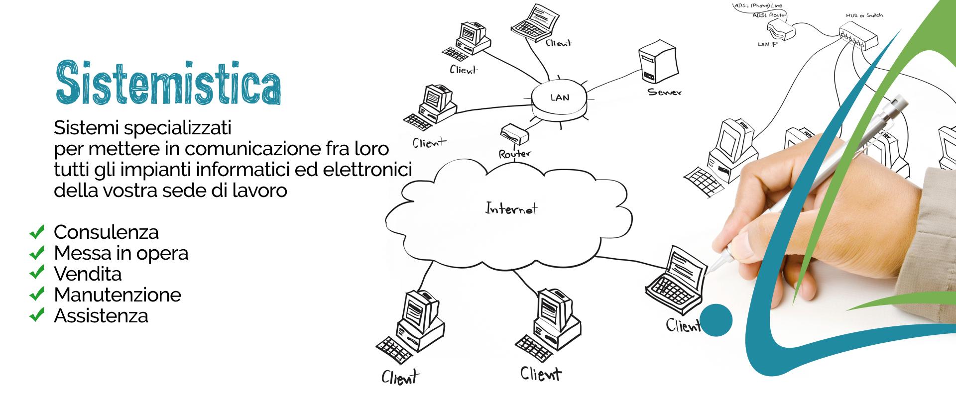 deltacom messina informatica telecomunicazioni centralini centralino telefonia antivirus