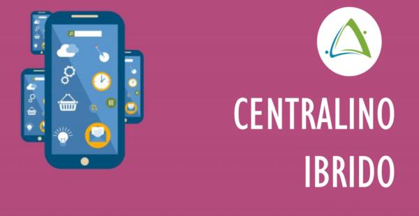 Deltacom Messina | Centralino Ibrido | Informatica e telecomunicazioni