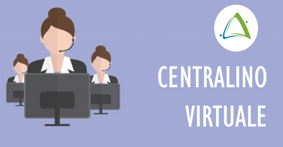 centralino virtuale Deltacom Messina | Informatica e telecomunicazioni