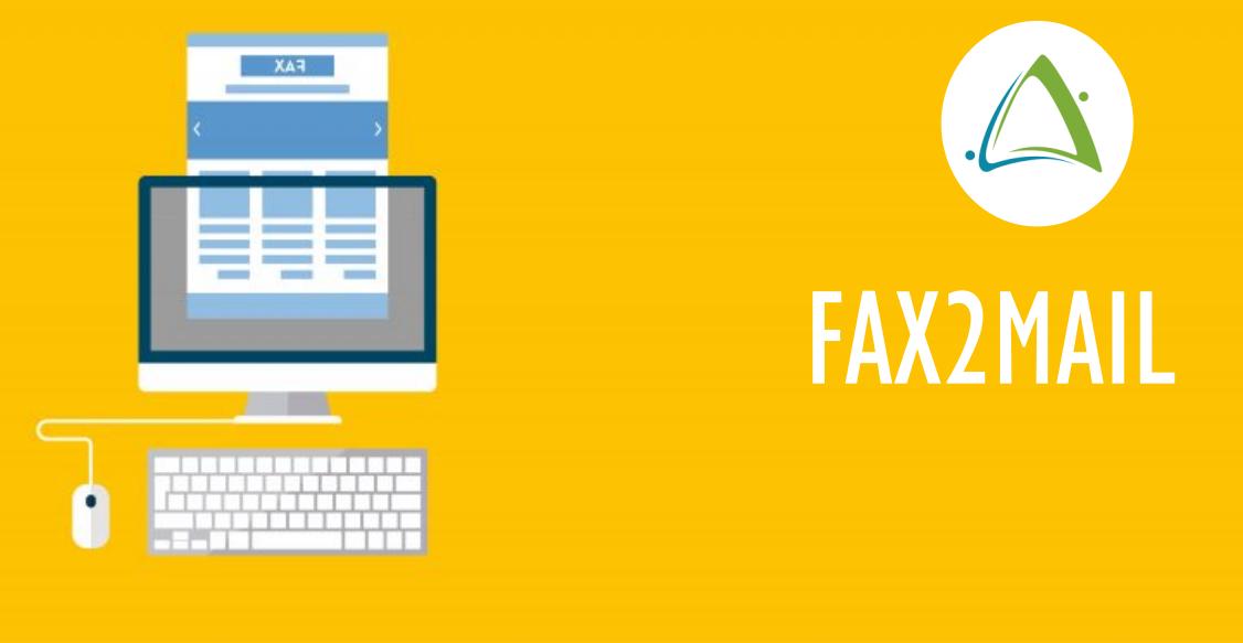 Deltacom Messina | Fax to mail | Informatica e telecomunicazioni
