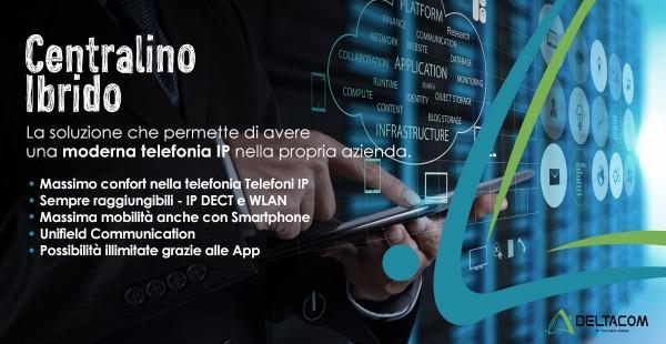 centralino_ibrido_deltacom