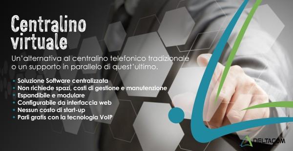 centralino_virtuale_deltacom
