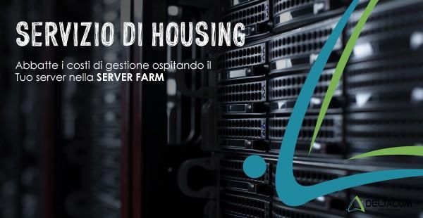 housing_deltacom