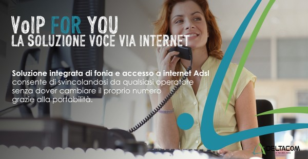 voip_deltacom