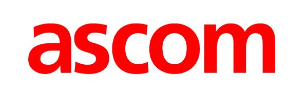 deltacom_ascom