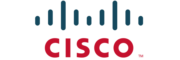 deltacom_cisco