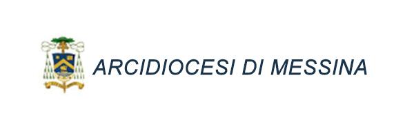 deltacom_clienti_arcidiocesi_messina