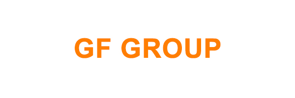 deltacom_clienti_comune_gf_group