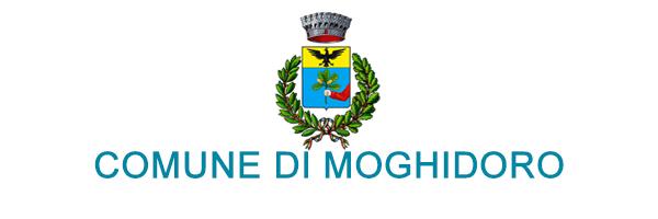 deltacom_clienti_comune_monghidoro