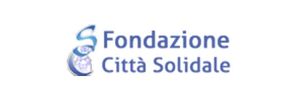 deltacom_clienti_fondazione_citta_solidale