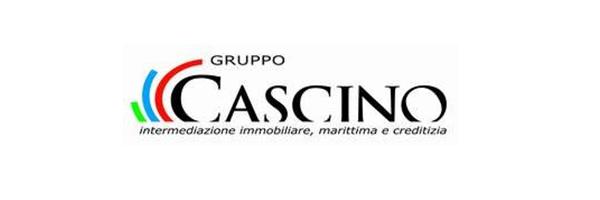 deltacom_clienti_gruppo_cascino