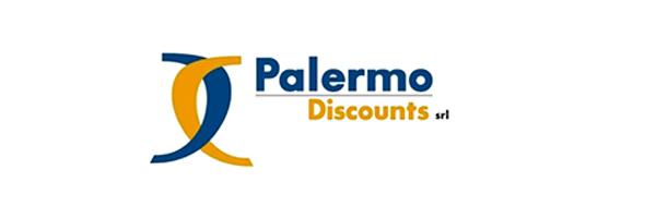 deltacom_clienti_palermo_discounts