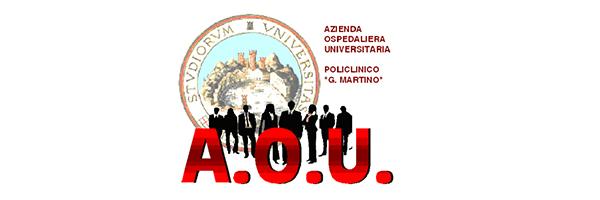 deltacom_clienti_policlinico_di_messina
