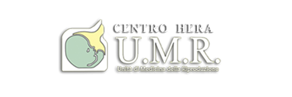 deltacom_clienti_umr_centro_riproduzione