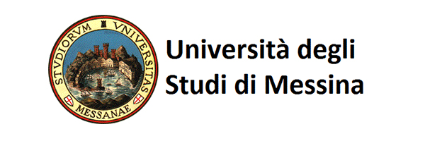 deltacom_clienti_universita_di_messina