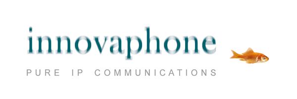 innovaphone deltacom messina sicilia informatica telecomunicazioni centralini