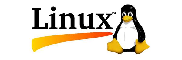 deltacom_linux