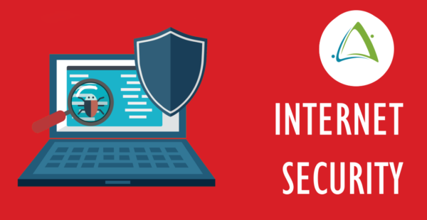 internet security antivirus deltacom messina
