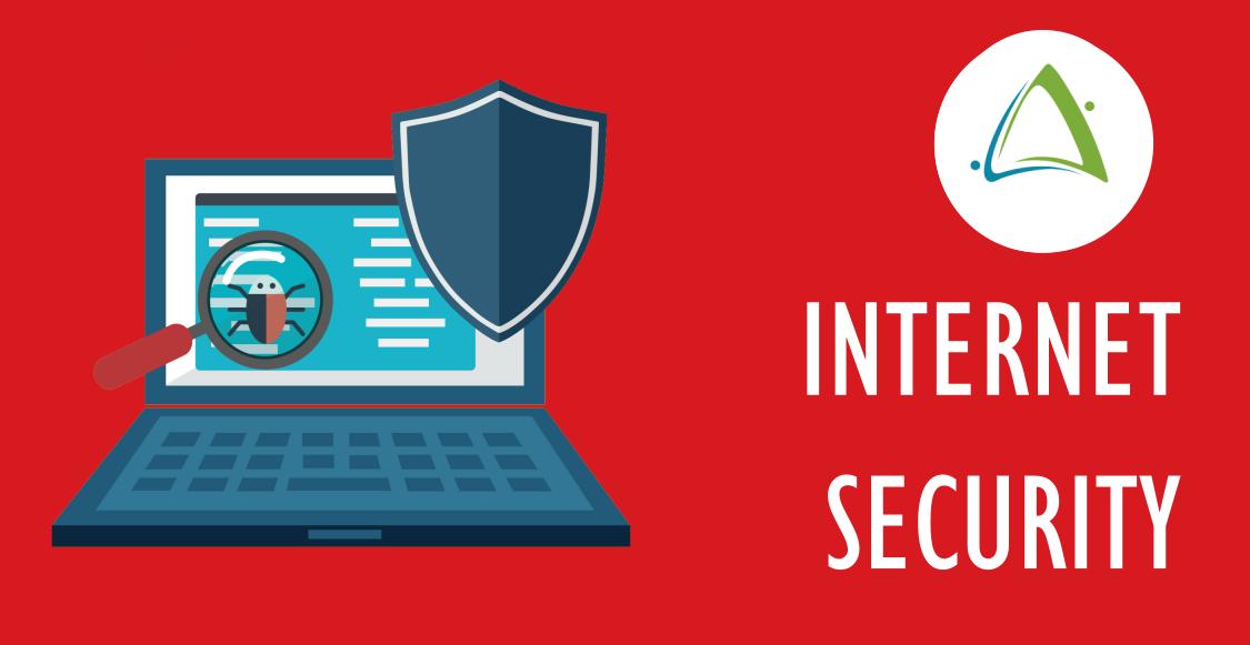 internet security antivirus deltacom messina