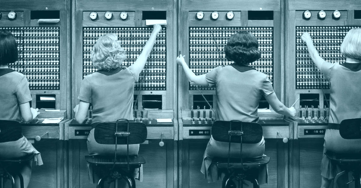 centralini messina Deltacom - virtuali e ibridi - Informatica e telecomunicazioni