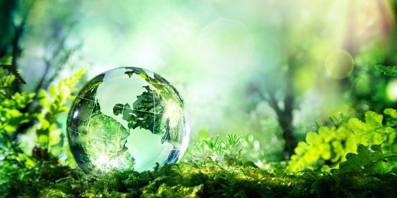 tecnologia e sostenibilità