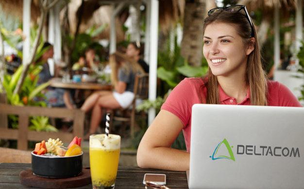 deltacom-cloud-vacanza