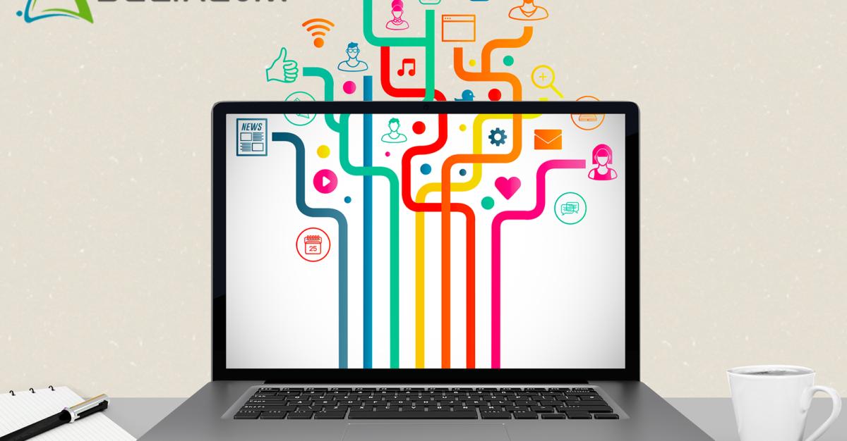 virtual desktop deltacom